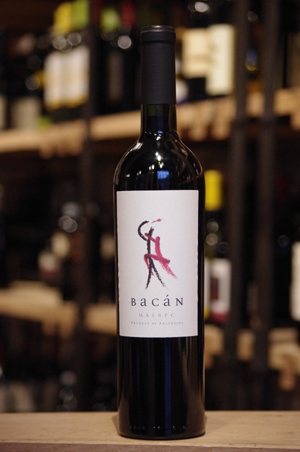 Bacan_Clasico_Malbec_2011