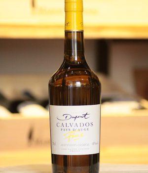 Dupont Calvados Fine