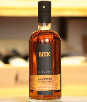 Beek Amaretto