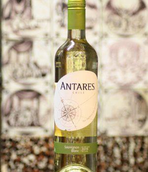 Antares Sauvignon Blanc 2019