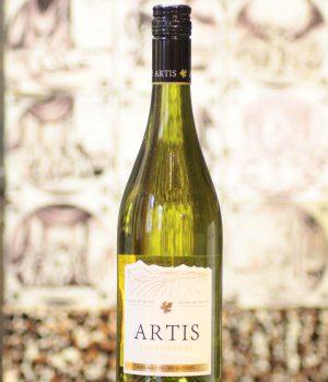 Artis Chardonnay - Alc. 0%
